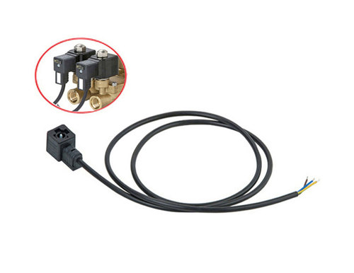 CABLE FOR SOLENOID VALVE