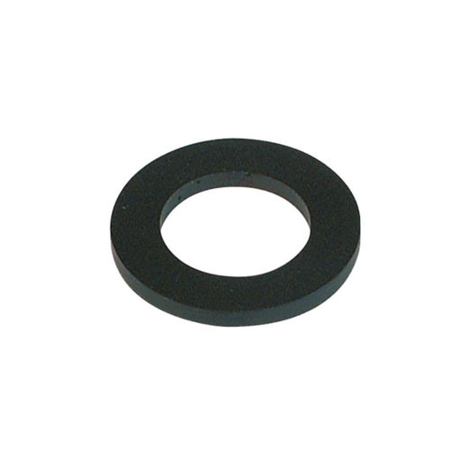 GASKET FOR HEAD SUITABLE FOR PLATE