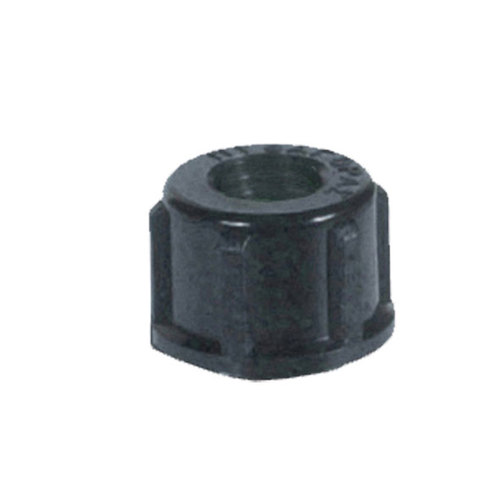 PLASTIC LOCK NUT