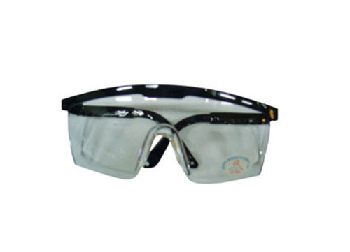 PROTECTION GLASSES 250