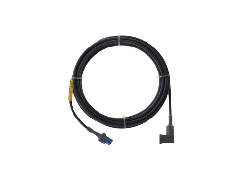 SENSOR-DRIVER BOX CONNECTION CABLE